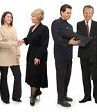 Membership Associations